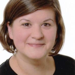 Amelie Huszka