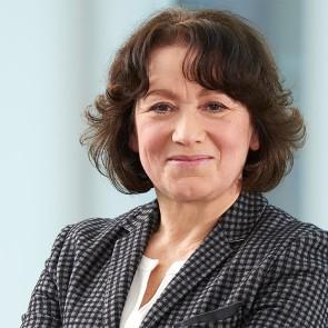 Angelika Bauschke