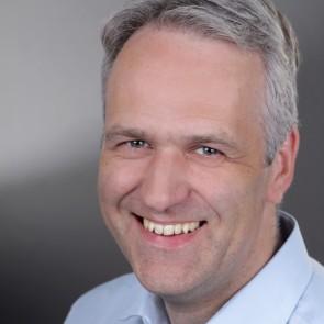 Dirk Vogeler
