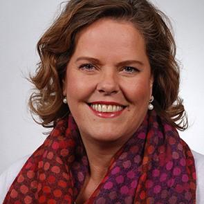 Martina Kählert
