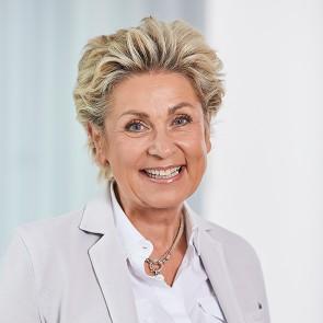 Sabine Hammann