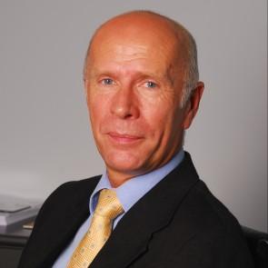 Hans-Jürgen Teudt